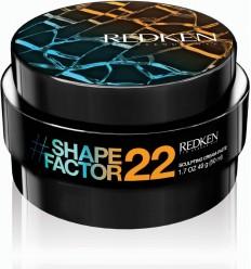 SHAPE FACTOR 22