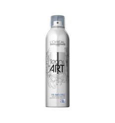 TECNI ART FIX ANTI FRIZZ FIX 4