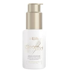 STEAMPOD SERUM CONCENTRE