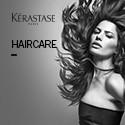 KÉRASTASE - HAIR CARE
