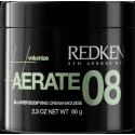 STYLING AERATE08 REDKEN