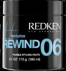 REWIND06