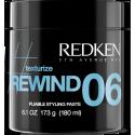 STYLING REWIND06 REDKEN