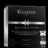 DENSIFIQUE HOMME STEMOXYDINE 30 X 6 ML